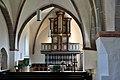 Detmold - Kirche Heiligenkirchen (9).JPG