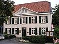 Deusser-Haus.JPG