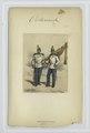 Deutsche Infanterie. 1866 (NYPL b14896507-90516).tiff