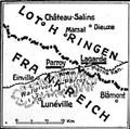 Deutsche Kriegszeitung (1914) 01 04 1.png