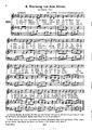 Deutscher Liederschatz (Erk) III 004.png