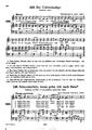Deutscher Liederschatz (Erk) III 142.png