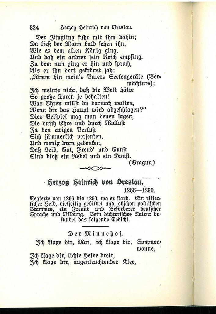 Deutsches Textarchiv Ruckert Friedrich Die 6