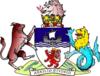 Blazono de Devon County Council