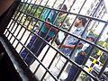 Dhaka Police CNG 1.jpg