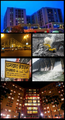 Dhanbad Photomontage Image collections.png