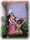 Dharmashala.jpg