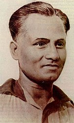Dhyan Chand closeup.jpg