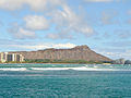 Diamond Head Shot (13).jpg