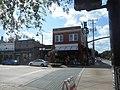 Dick & Jane's; SW Corner of Woodland & Rich, DeLand, FL.jpg