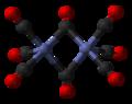 Dicobalt-octacarbonyl-bridged-3D-balls.png