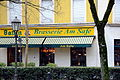 Diddeleng, Brasserie Am Safe-101.jpg