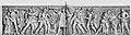 Die Gartenlaube (1871) b 772 1.jpg