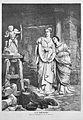 Die Gartenlaube (1877) b 329.jpg