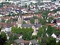 Die Herz-Jesu-Kirche in Ettlingen - geo.hlipp.de - 19000.jpg