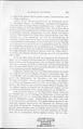 Die Klimate der geologischen Vorzeit 101.pdf