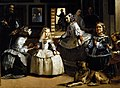 Diego Velázquez - Las Meninas (detail) - WGA24449.jpg