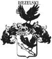 Diezelski-Wappen Sm.png
