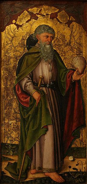 https://upload.wikimedia.org/wikipedia/commons/thumb/c/c8/Dijon_fine_arts_museum_mg_1626.jpg/285px-Dijon_fine_arts_museum_mg_1626.jpg
