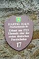 Dillenburg - Hartighaus 02.jpg