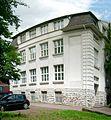Dillingen Meguin-Schulhaus.jpg