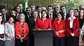Dilma- alvorada-contra--impeachment-senado-Foto-Lula-Marques.-24.jpg