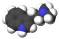 Dimethyltryptamine-3d-CPK.png