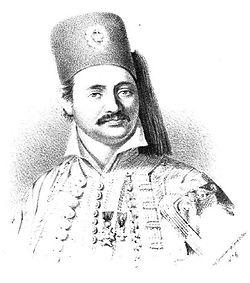 Dimitrios Meletopoulos 1865 021.JPG