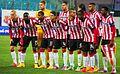 Dinamo-PSV (4).jpg