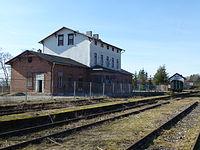 Dingelstädt Bahnhof.JPG