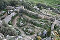 Dingli Cliffs whereabouts 19.jpg