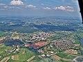 Dinkelsbühl-Luftbild.jpg