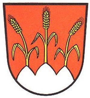 Swabian League of Cities - Dinkelsbühl