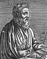 Dioscorides.jpg