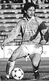 Dirk Schuster 1990
