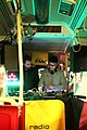 Disco Demons - Waves Vienna 2014 b.jpg