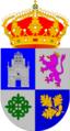 Diseño propio escudo de Navasfrías.png