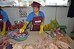 Disease Risk Reduction in Dong Ha Poultry Market, Quang Tri (6458103885).jpg