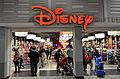 DisneyVaughanMills.jpg