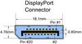 DisplayPort (connector).PNG