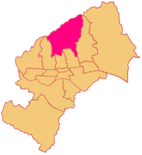 District Podsljeme (Zagreb).PNG