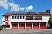 Ditzingen Feuerwehrhaus.jpg