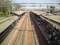 Diva junction station main line - panoramio.jpg