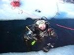 File:Diving signal cramp.ogv