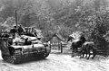 Division Horst Wessel.jpg