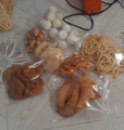 Diwali Sweets and Snacks.png
