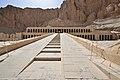 Djeser-Djeseru.Hatshepsut's temple (4).jpg