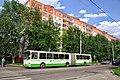 Dmitrov, Moscow Oblast, Russia - panoramio (39).jpg