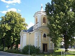Dobročovice, kostel.jpg