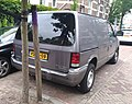 Dodge Mini RAM Van (44860391491).jpg